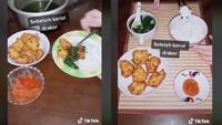 Begini Cara Makan Sebelum dan Setelah Nonton Drama Korea