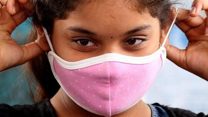 Covid-19: Infeksi virus corona di seluruh dunia tembus 30 juta kasus - lebih dari 940.000 orang meninggal