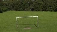 Tim Sepakbola Kalah 37-0 karena Jaga Jarak 2 Meter Selama Pertandingan