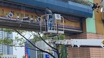 Depok Uji Coba Tilang Elektronik Mulai Senin 21 September