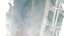 Polisi: Tak Ada Unsur Pidana di Kasus Penemuan 5 Mayat ABK di Freezer