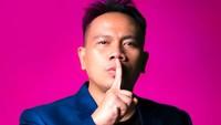 Vicky Prasetyo: Nikah 26 Kali, Settingan hingga Gerebek Angel Lelga
