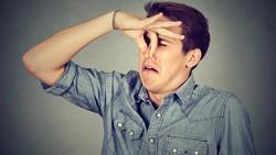 Seperti Apa Sih Bau Miss V yang Normal? Dokter Menjelaskan Variasinya