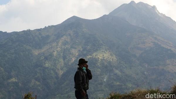Foto: Agung Mardika