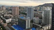 China Sebut Warga Xinjiang Ikut Program Vokasi, AS Sebut Kamp Konsentrasi