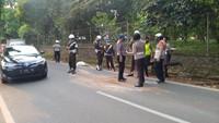 Ini Identitas Oknum TNI Pelaku Tabrak Lari yang Tewaskan Briptu Andry