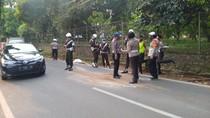 Teka-teki Kematian Briptu Andry dan Keterlibatan Penyidikan Polisi Militer