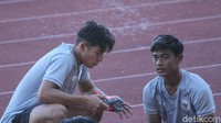 Pratama Arhan, Rory Delap-nya Timnas Indonesia U-19