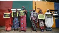 Rasain! Pelaku Pemerkosaan Bisa Dikebiri Hingga Dihukum Mati di Negara Ini