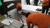 Jasad Korban Mutilasi Sempat Dibiarkan Selama 3 Hari di Kamar Mandi