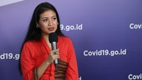 Cerita Pasien 01 Corona yang Diserang Lagi Usai Jakarta PSBB Ketat