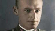 Sukarela Masuk Kamp Kematian, Witold Pilecki Galang Perlawanan di Auschwitz