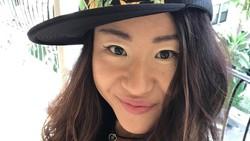 Fakta Susie Zhao, Pemain Poker Cantik yang Tewas Dibakar Hidup-hidup