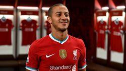 Susunan Pemain Chelsea Vs Liverpool: The Reds Bawa Thiago