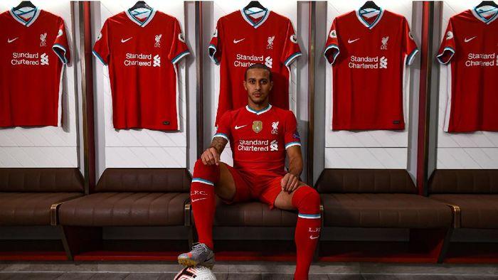 Thiago Liverpool 3