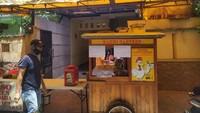 Cerita Pemilik Warung di Jaksel yang Dipaksa Eks Oknum FKDM Layani Makan