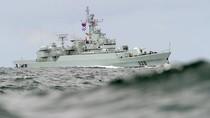 Taiwan Tegaskan Berhak Lakukan Serangan Balasan di Tengah Ancaman China