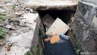 Sisa-sisa Jejak WN China Gali Lubang Sel hingga Kabur dari Lapas