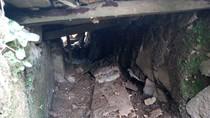Polda Metro Bantu Cari Napi WN China yang Kabur dari Lapas Tangerang