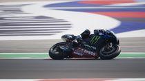 Tes MotoGP Sepang Batal, Motor-motor Baru Bakal Diluncurkan Virtual