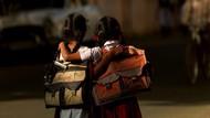 Duh! Pandemi Corona di India Picu Lonjakan Pernikahan Anak