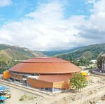 KONI Pusat: Papua Sangat Siap Gelar PON XX