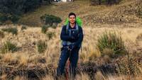 Untuk Cegah Hal Mistis Terjadi Selama Pendakian, Simak Tips Berikut