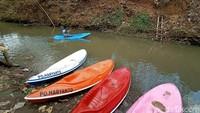 Wisata Cengkir Manis, Destinasi yang Cocok untuk Liburan Keluarga