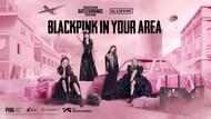 Lagu Baru BLACKPINK Bakal Jadi Soundtrack PUBG Mobile