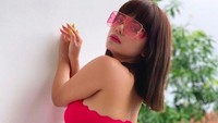 Ungkap Masa Lalu Sule, Dinar Candy Buat Nathalie Holscher Ngambek