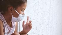 Masuk Musim Pancaroba, Waspadai Berbagai Jenis Penyakit Ini