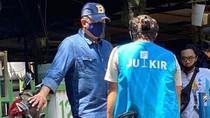 Cegah Kriminalitas Naik saat PSBB, Ketua MPR Dorong Perbanyak Bansos