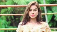 Kecantikan Nora Alexandra yang Nggak Pernah Pudar