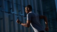 Ini Gadget yang Tepat untuk Menemani Aktivitas Olahraga di Rumah