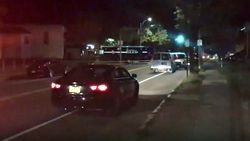 Video AS Memanas Lagi Gegara Penembakan Pria Kulit Hitam oleh Polisi