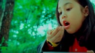 Nostalgia Petualangan Sherina: Maap yang Saya Inget Makannya Doang