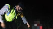 Pria di Ngawi Tewas Kena Jebakan Tikus Listrik Usai Jatuh dari Motor