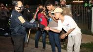 Remaja di Tangerang Paling Banyak Melanggar Protokol Kesehatan