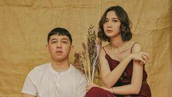 Teruntuk Jiwa yang Kupuja Jadi Single Kedua Donne Maula & Sheila Dara