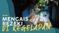 Merasa Hidup Anda Sukar karena Pandemi, Tonton Video Rumini Ini