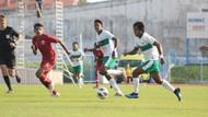 Link Live Streaming Timnas Indonesia U-19 Vs Bosnia