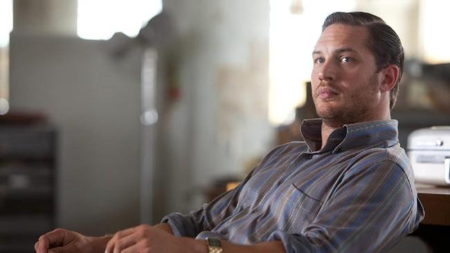 5 Aktor yang Menyesal Tolak Peran Superhero