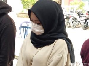 Polisi Ungkap Pacar Wanita SN Pesan Kamar Hotel Tempat Mahasiswi Digilir Pria