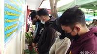 3 Pria Jadi Tersangka Pemerkosa Mahasiswi Bergiliran, 1 Sudah Berkeluarga