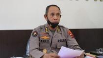 Polisi: KKB Terus Berulah-Sebar Fitnah, Cari Perhatian Jelang Sidang Umum PBB
