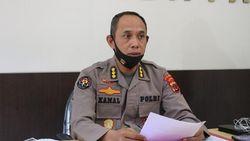 Polda Papua: Isu Pendeta Tewas Ditembak TNI Tak Benar, Itu Fitnah KKB!
