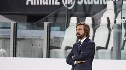 Gaya Andrea Pirlo: Gemar 4-3-3, Berguru ke Pep Guardiola