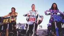 Sinopsis Charlies Angels: Full Throttle, Tayang di Bioskop Trans TV