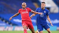 Jadwal Liga Inggris Tengah Pekan Ini, Ada Liverpool Vs Chelsea!