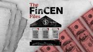 Fakta Bocoran Dokumen Rahasia yang Ungkap Perpindahan Uang Kotor ke Dunia